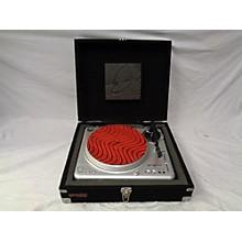 Vestax Pdx 2000 Turntable