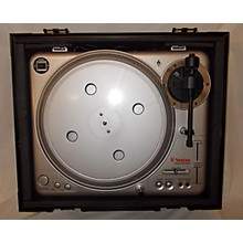 Vestax Pdx2000 Turntable