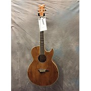 Dean Pe Fsm Acoustic Electric Guitar