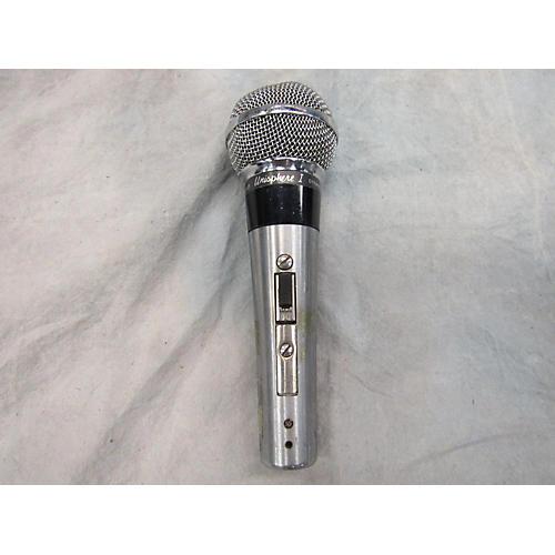 Shure Pe56d Dynamic Microphone-thumbnail