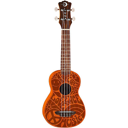 Get the best price on Ukulele Deals at Guitar Center. Most Ukulele Deals are eligible for free shipping.