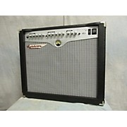 Ashdown Peacemaker Tube Guitar Combo Amp