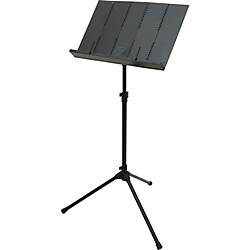 Peak Music Stands Portable Music Stand (SMS-20)