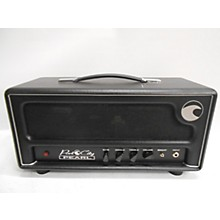 Port City Pearl 50W Tube Guitar Amp Head