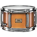 Pearl 6-Ply Maple Popcorn Snare Drum
