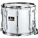 pearl competitor traditional snare drum guitarcenter. Black Bedroom Furniture Sets. Home Design Ideas