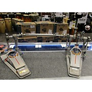 Pearl Pearl Eliminator Demon Double Bass Drum Pedal