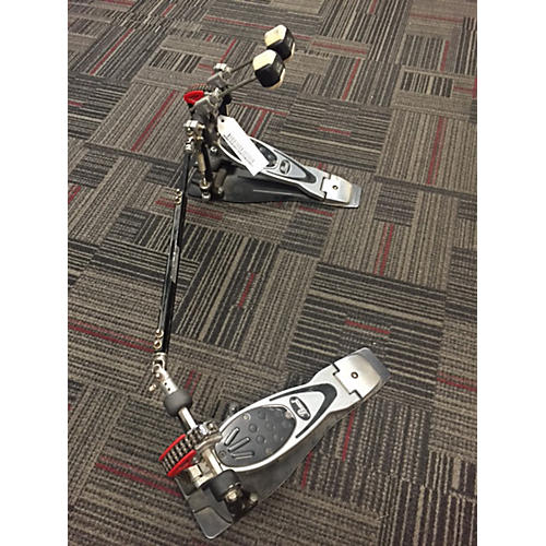 Pearl Pearl Eliminator Double Bass Pedals Double Bass Drum Pedal