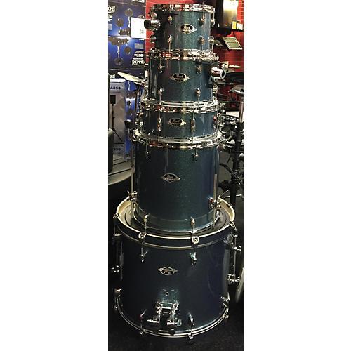 Pearl Pearl Export New Fusion Kit Drum Kit-thumbnail
