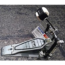 Pearl Pearl Powershifter Single Bass Drum Pedal