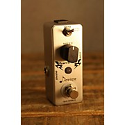 Donner Pearl Tremor Effect Pedal
