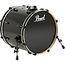 Pearl Vision Birch Bass Drum (VB2218B/B31)