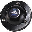 Peavey 14XT Diaphragm Kit