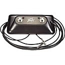 Peavey 6505 2-Button Footswitch (03582640)