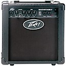 Peavey Backstage 10W Guitar Combo Amp (590630)