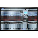 Peavey FX2 32 32- Channel Mixer with Digital Output Processing