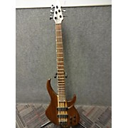 Peavey Peavey Grind Electric Bass Guitar