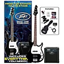 Peavey Max Electric Bass Value Pack (03569020)