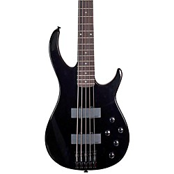 Peavey Millennium 5 AC BXP Electric Bass