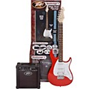 Peavey Raptor Stage Pack (03585300)