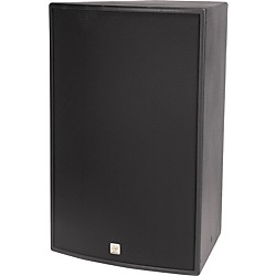 Peavey SSE 1594 Sanctuary Series Subwoofer