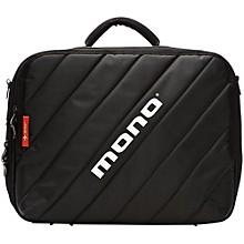 MONO Pedal Board Case