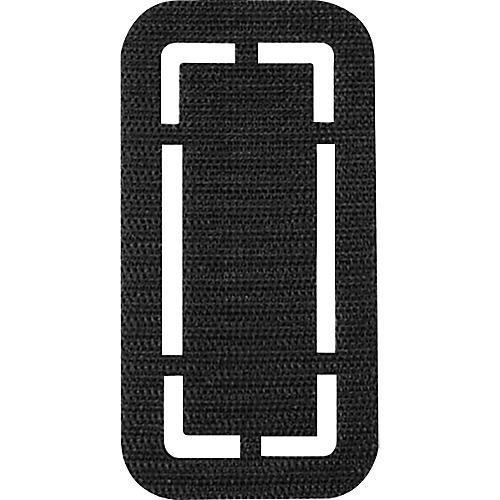 StageTrix Pedal Board Pedal Fastener - 3 Pack