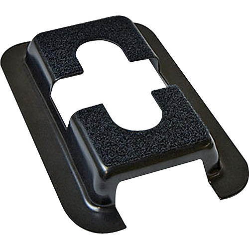 GCR FOR I CODE Pedal Board Pedal Riser