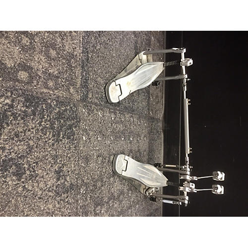 Tama Pedal Double Bass Drum Pedal