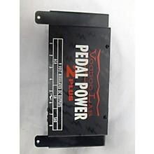 Voodoo Lab Pedal Power 2 Plus Pedal