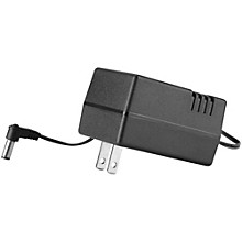 Livewire Pedal Power Adapter