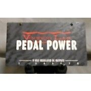 Voodoo Lab Pedal Power Power Supply