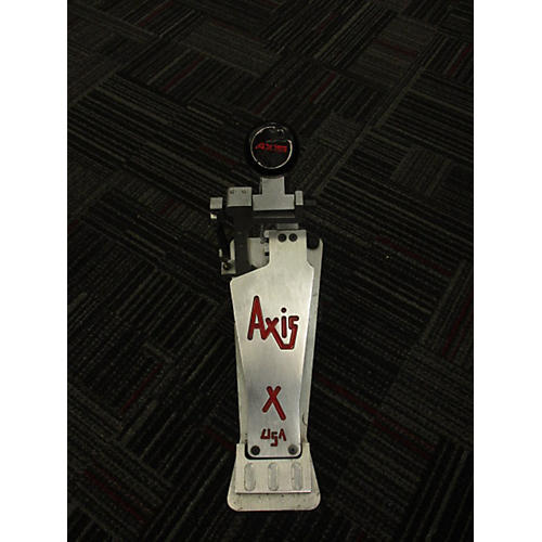 Axis Pedal Single Bass Drum Pedal