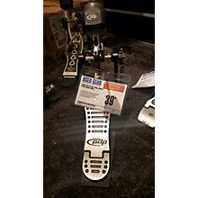 PDP by DW Pedal Single Bass Drum Pedal