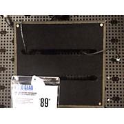Gator Pedal Tone Power Board W/ G Bus 8 Power Supply
