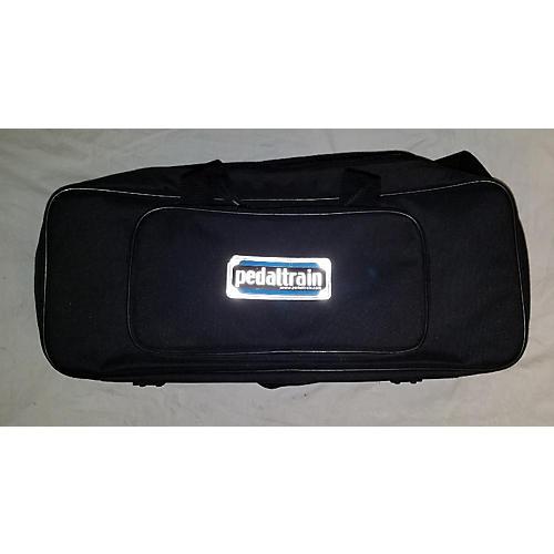 Pedaltrain Pedaltrain Mini Pedal Board-thumbnail