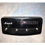 Marshall Pedl090008 Footswitch
