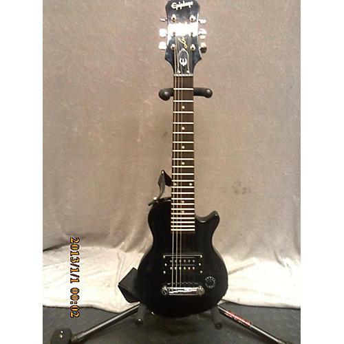 Epiphone PeeWee Les Paul Electric Guitar