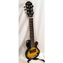 Epiphone PeeWee Les Paul Electric Guitar