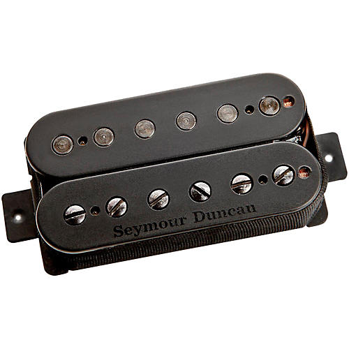 Seymour Duncan Pegasus Bridge Humbucker Guitar Pickup