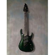 Agile Pendulum Pro 7 Solid Body Electric Guitar