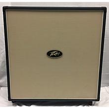 Peavey Penta 4x12 Guitar Cabinet