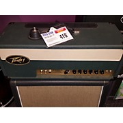 Peavey Penta Tube Guitar Amp Head