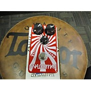 Analogman Peppermint Fuzz Effect Pedal