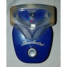 Danelectro Pepperoni Effect Pedal
