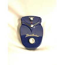 Danelectro Pepperoni Effect Pedal