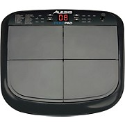 Alesis PercPad Electronic Drum Pad