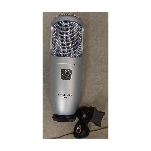 AKG Perception 100 Condenser Microphone