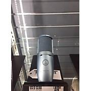AKG Perception 120 Condenser Microphone