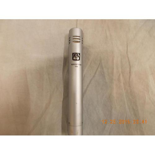 AKG Perception 150 Condenser Microphone-thumbnail